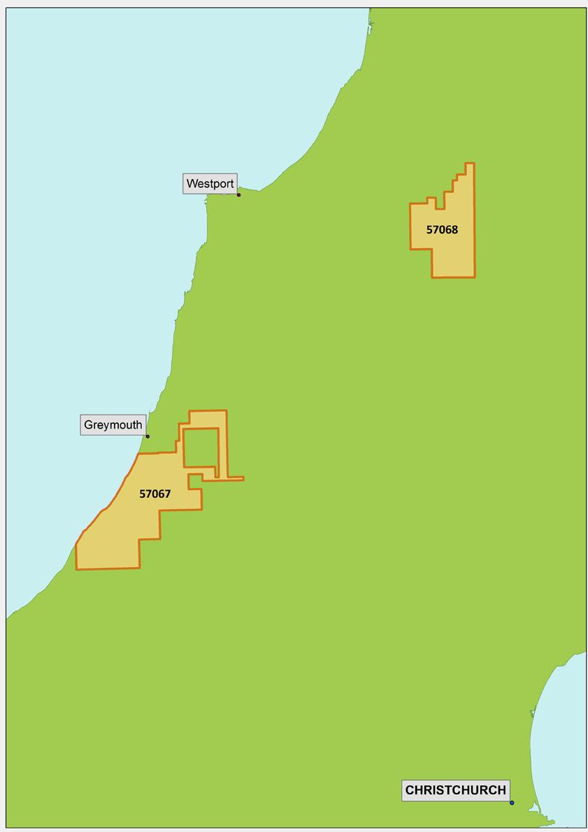 mosman south