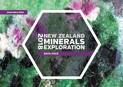 Data pack 2018 NZPAM logo