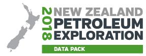 Petroleum Data Pack